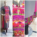Julahay Spring Collection 2013 For Women 009