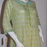 Junaid Jamshed Lawn 2013 for Women 004 150x150 pakistani dresses