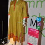 Junaid Jamshed Lawn 2013 for Women 006 150x150 pakistani dresses
