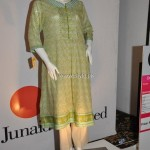 Junaid Jamshed Lawn 2013 for Women 007 150x150 pakistani dresses