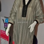 Junaid Jamshed Lawn 2013 for Women 009 150x150 pakistani dresses
