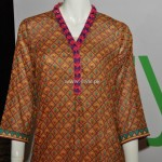 Junaid Jamshed Lawn 2013 for Women 010 150x150 pakistani dresses