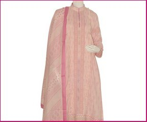 Junaid Jamshed Spring Summer Collection 2013 For Women 004