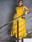 Kays Collection Casual Wear Dresses 2013 for Girls