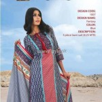 Mausummery Lawn Collection 2013 for Women 003