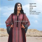 Mausummery Lawn Collection 2013 for Women 004 150x150 dress designs