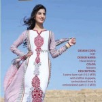 Mausummery Lawn Collection 2013 for Women 012 150x150 dress designs