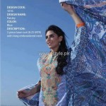 Mausummery Lawn Collection 2013 for Women 014 150x150 dress designs