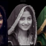 Model Sajal Ali Pictures and Biography 001 600x310 150x150 celebrity gossips