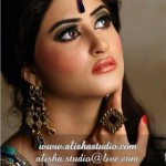 Model Sajal Ali Pictures and Biography 003 320x400 150x150 celebrity gossips