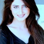 Model Sajal Ali Pictures and Biography (12)