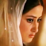 Model Sajal Ali Pictures and Biography 005 392x613 150x150 celebrity gossips