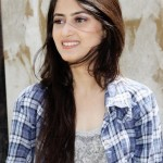 Model Sajal Ali Pictures and Biography 006 514x720 150x150 celebrity gossips