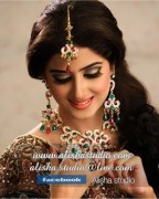 Model Sajal Ali Pictures and Biography (4)