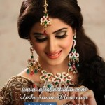 Model Sajal Ali Pictures and Biography 007 320x4001 150x150 celebrity gossips