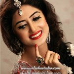 Model Sajal Ali Pictures and Biography 008 320x400 150x150 celebrity gossips