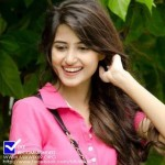 Model Sajal Ali Pictures and Biography (2)