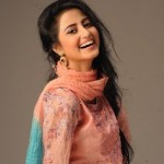 Model Sajal Ali Pictures and Biography (1)