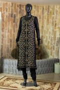 Mohsin Naveed Ranjha Spring Collection 2013 For Women 0010