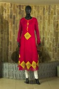 Mohsin Naveed Ranjha Spring Collection 2013 For Women 0013