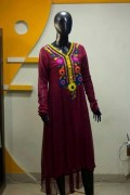 Mohsin Naveed Ranjha Spring Collection 2013 For Women 0014