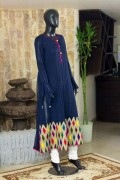 Mohsin Naveed Ranjha Spring Collection 2013 For Women 002