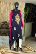 Mohsin Naveed Ranjha Spring Collection 2013 For Women 006