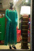 Mohsin Naveed Ranjha Spring Collection 2013 For Women 009