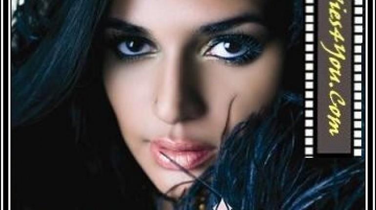 Nadia Ali (6)