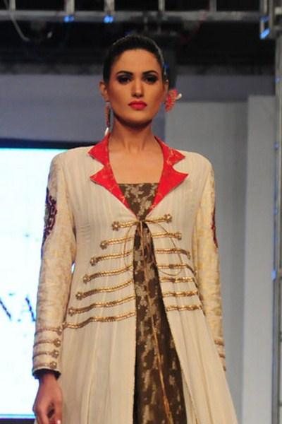 nadia ali biography � pakistani models