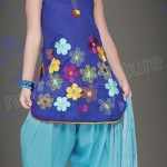 Natasha Couture Spring collection 2013 For Kids 0018