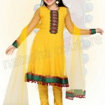 Natasha Couture Spring collection 2013 For Kids 0019