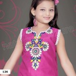 Natasha Couture Spring collection 2013 For Kids 004