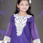 Natasha Couture Spring collection 2013 For Kids 007