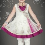 Natasha Couture Spring collection 2013 For Kids 008