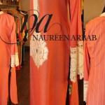 Naureen Arbab Valentines Collection 2013 For Women 003