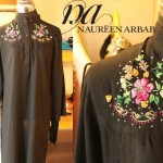 Naureen Arbab Valentines Collection 2013 For Women 004