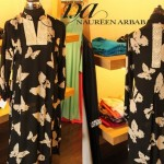 Naureen Arbab Valentines Collection 2013 For Women 006
