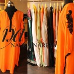 Naureen Arbab Valentines Collection 2013 For Women 008