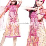 Nishat Linen Spring Summer Collection 2013 for Ladies 001 150x150 pakistani dresses fashion brands