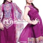 Nishat Linen Spring Summer Collection 2013 for Ladies 002 150x150 pakistani dresses fashion brands