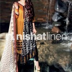 Nishat Linen Spring Summer Collection 2013 for Ladies 003 150x150 pakistani dresses fashion brands