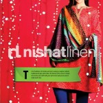 Nishat Linen Spring Summer Collection 2013 for Ladies 006 150x150 pakistani dresses fashion brands