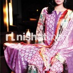 Nishat Linen Spring Summer Collection 2013 for Ladies 007 150x150 pakistani dresses fashion brands