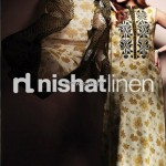 Nishat Linen Spring Summer Collection 2013 for Ladies 008 150x150 pakistani dresses fashion brands