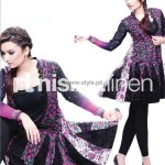 Nishat Linen Spring Summer Collection 2013 for Ladies 009 150x150 pakistani dresses fashion brands