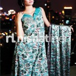 Nishat Linen Spring Summer Collection 2013 for Ladies 010 150x150 pakistani dresses fashion brands