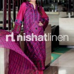 Nishat Linen Spring Summer Collection 2013 for Ladies 011 150x150 pakistani dresses fashion brands