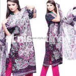 Nishat Linen Spring Summer Collection 2013 for Ladies 013 150x150 pakistani dresses fashion brands