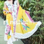 Nishat Linen Spring Summer Collection 2013 for Ladies 014 150x150 pakistani dresses fashion brands